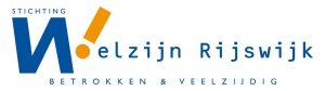 logo_welzijn_rijswijk