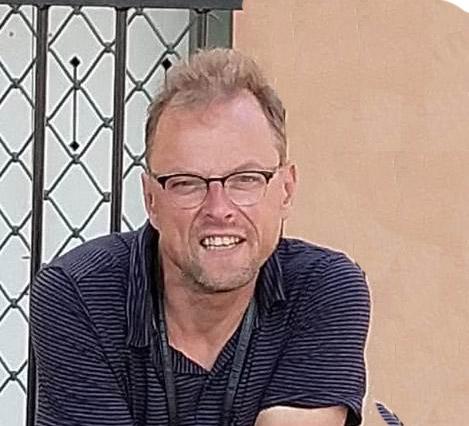 Jan Kommer A