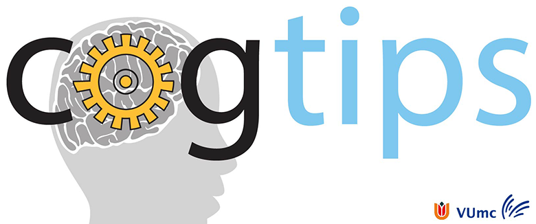 Cogtips logo